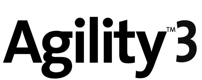 Risco Agility3